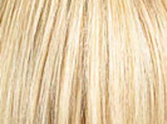 Sweedish-Blond-Root (23A/26 + Root 16)