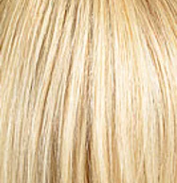 Swedish Blond Root (23A/26+Root16)
