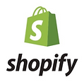 Shopify web designer.