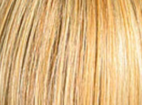 Danish-Blonde-Root (20R/19 + Root 12)
