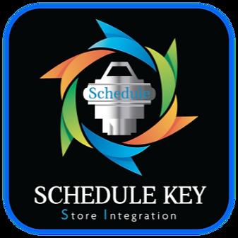 Schedulekey SI Logo.png