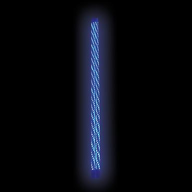 Woody's Lights - Level 1 Bright