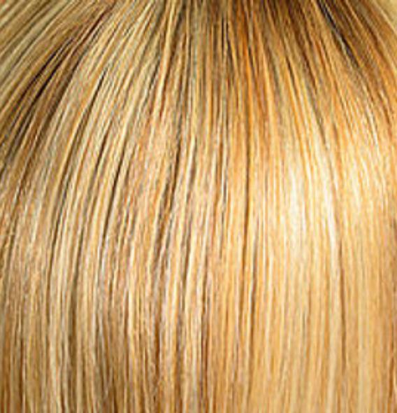 Danish Blond Root (20R/19+Root12