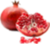 IMGBIN_pomegranate-tea-extract-peel-frui