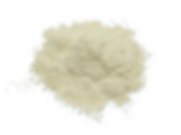 IMGBIN_wheat-flour-pasta-common-wheat-kh