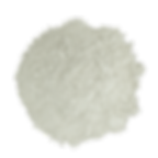 IMGBIN_bentonite-clay-powder-mineral-ind