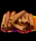 IMGBIN_cinnamon-herb-allspice-masala-png