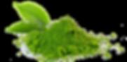 IMGBIN_matcha-green-tea-sencha-gyokuro-p