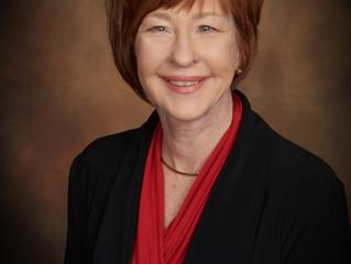 Jackie Smith For Iowa Senate Campaign Kick Off!