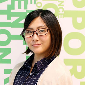 yuurii.ueda_600×600.jpg