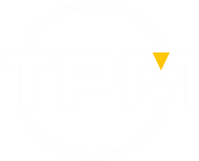 TPM - Total Project Managment