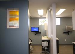 Akhondi Dental San Carlos 2