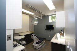 Akhondi Dental San Carlos 4