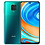 Thumbnail: Redmi Note 9 Pro 128GB Color  Tropical Green