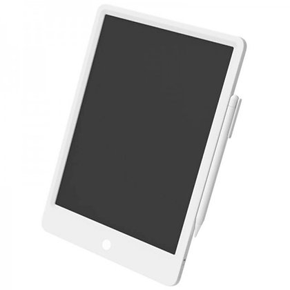 Mi Pizarra LCD Writing Tablet