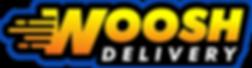 Woosh Logo No 330.png