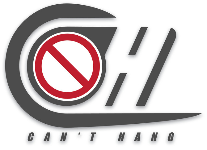 "Light Strike Productions is gearing up to film commercial short film ""Can't Hang."""