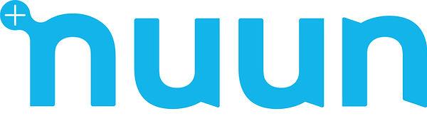 nuun_Logo.jpg