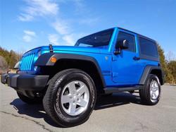 used-2015-jeep-wrangler-sportspackagehardtop-5855-13418438-2-640