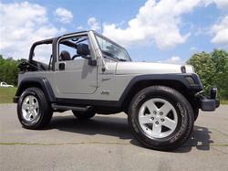 used-2002-jeep-wrangler-4x4sportpackage-5855-13754932-1-640