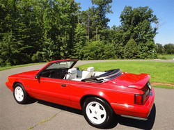 used-1992-ford-mustang-lxfeaturecar-5855-10835032-20-640