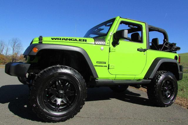 used-2013-jeep-wrangler-4x4sportpkgshowtruck-5855-17036194-2-640