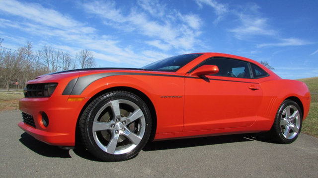 used-2013-chevrolet-camaro-2ssrspackage-5855-16093793-2-640