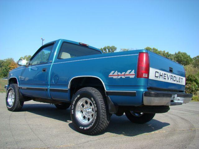 used-1997-chevrolet-k~1500-silverado4x4-5855-4648589-12-640