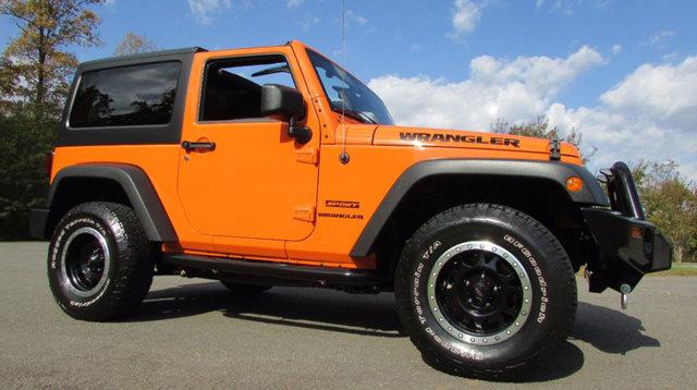 used-2013-jeep-wrangler-sportpackage4x4hardtop-5855-15539314-1-640
