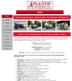 http://www.atlanticmachineryinc.com/
