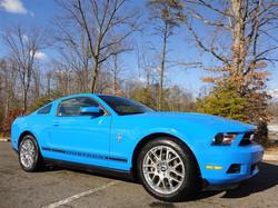 used-2012-ford-mustang-premiumpackage-5855-9967650-19-640