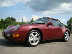 used-1996-porsche-911-carrera4-5855-4480125-4-640