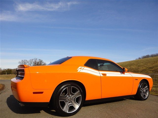 used-2012-dodge-challenger-2drcpertclassic-5855-11505233-3-640