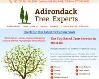 http://www.adirondacktreeexperts.com
