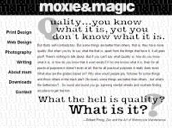 http://www.moxieandmagic.com/