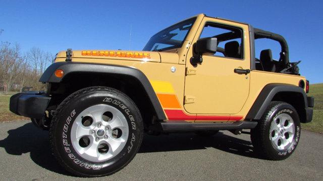 used-2013-jeep-wrangler-sport4x4renegadetrimpkg-5855-15808789-2-640