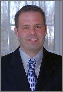 Thomas J. Meals, Dentist Martinsburg WV