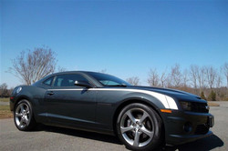 used-2013-chevrolet-camaro-2drcpessw1ss-5855-11783258-1-640