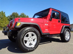 used-2006-jeep-wrangler-4x4xpackage6spd-5855-14099236-2-640