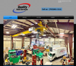 https://www.qualityfleetservices.com/