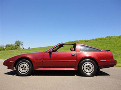 used-1986-nissan-300zx-sportcoupe-5855-10432463-3-640
