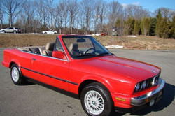 used-1991-bmw-3_series-325ciconvertible-5855-5107728-13-640