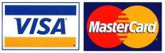 Visa, MasterCard, Dentist Martinsburg WV
