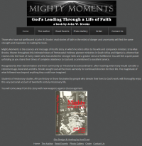 http://www.mightymoments.com/