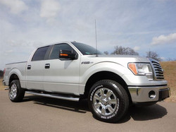 used-2010-ford-f~150-xlt-5855-8436013-1-640