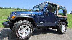 used-2001-jeep-wrangler-se4x4hardtop-5855-15148452-2-640
