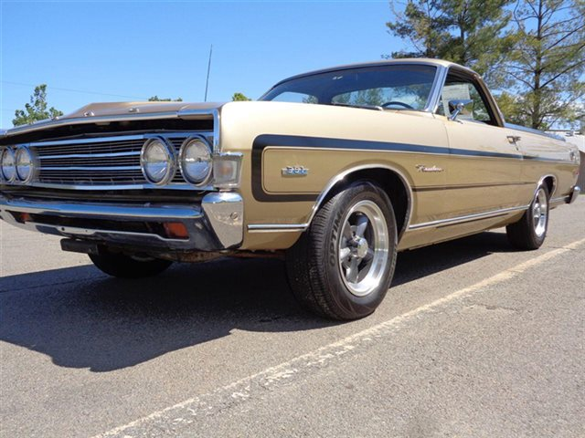 used-1969-ford-ranchero_500--5855-13667526-6-640