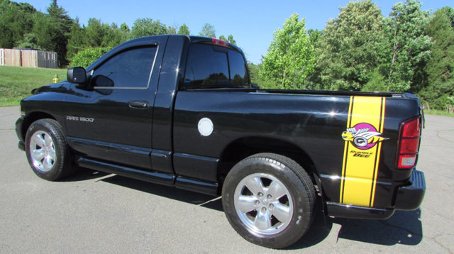 used-2005-dodge-ram_1500-hemirumblebeepkgtruck-5855-15148431-8-640