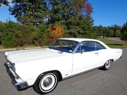 used-1966-ford-fairlane_500--5855-14276920-8-640