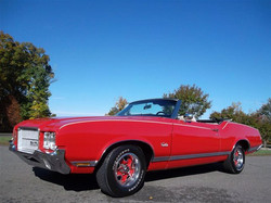 used-1971-oldsmobile-cutlass_supreme-350rocketv8convertible-5855-12768981-2-640